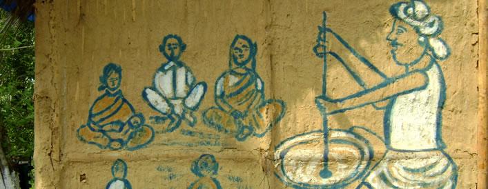 Southern Gujarat